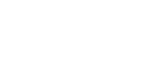 J.Cócera Fotografía